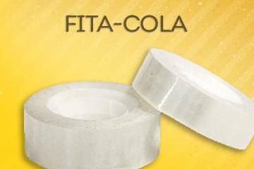 Fita Cola