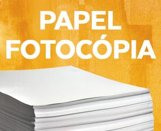 Papel Fotocopia