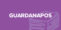 Guardanapos